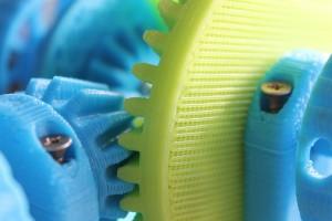 3D-Drucker kaufen in der Schweiz bei fabberworld