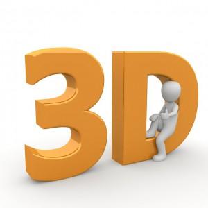 3D-Drucker Kauf Schweiz bei www.fabberwolrd.com